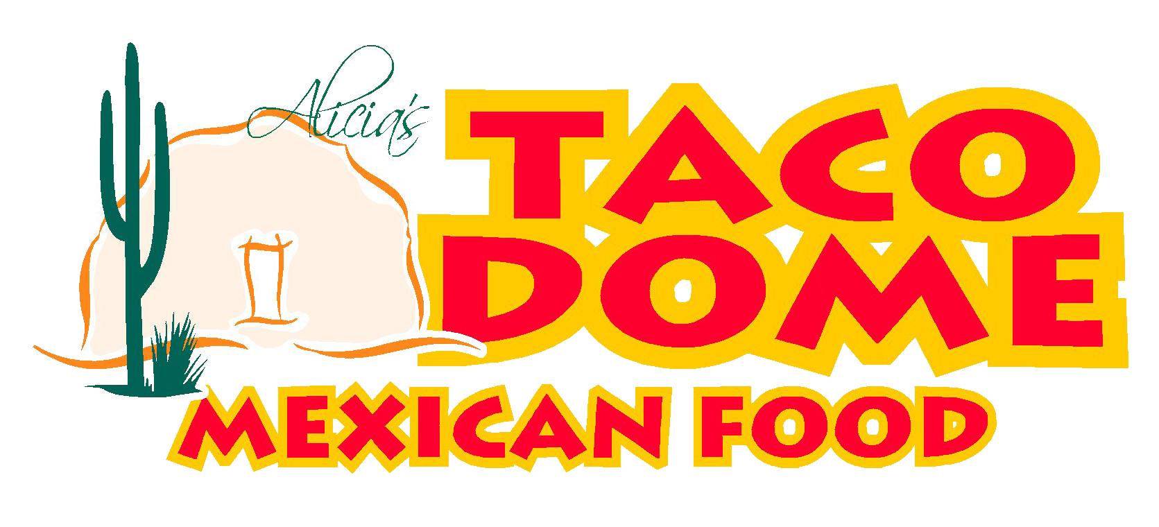 Alicia's Taco Dome
